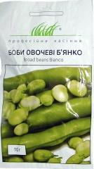 Боби овочеві Б'янко (10г)
