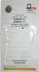 Кавун Думара (1000шт)
