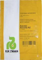 Капуста Анкома F1 (2500 шт)