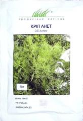 Кріп Анет (50г)