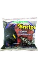 Багіра (парафиновий брикет) (200г)