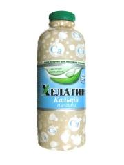 Хелатин - Кальцій (1.2л)