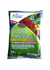 Плантафол + NPK 0+25+50 (25г)