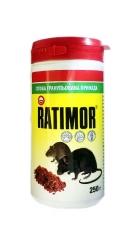 Ратімор(гранули від крис) (250г)