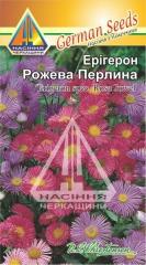 Ерігерон Рожева Перлина (0,1г)