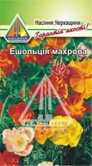 Ешольція Махрова спец. суміш (0,3г)