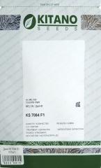 Диня КS 7084 S1 (100шт)