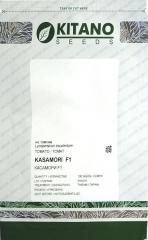 Помідори Касаморі рожеві (КС7500) F1 (100шт)
