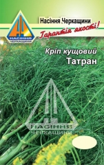 Кріп Татран (4г)