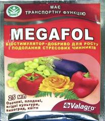 Мегафол (25мл)