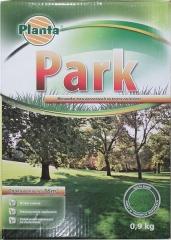 Трава газонна Planta Park (900г)