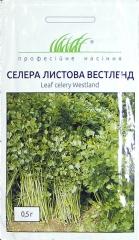 Селера листова Вестленд (0,5г)