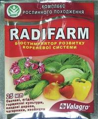 Радіфарм (25мл)