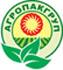 Агропакгруп (Україна)