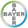 Bayer (Німеччина)
