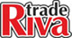 Riva Trade (Україна)