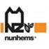 Nunhems (Голландія)