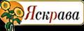Яскрава (Україна)