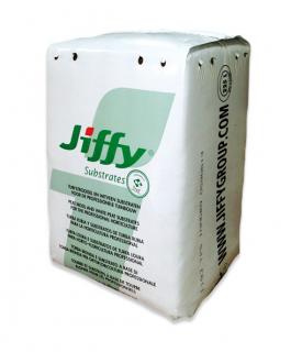Торф Джиффі фр.0-8 TPL705 (225л)