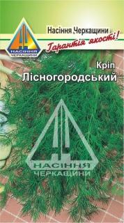 Кріп Лісногородський (3г)