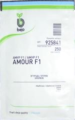 Огірки Амур F1 (250шт)