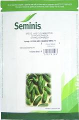 Огірки Левіна (1000шт)