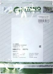 Помідори Кібо KS 222 F1 (100 шт)