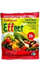 Ефект універсальний(біофунгіцид) (20г)