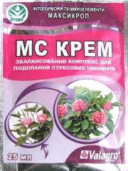 Максікроп Крем (25г)