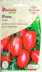 Помідори Рома (0.2г)