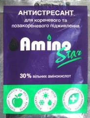 АміноСтар антистресант (25мл)