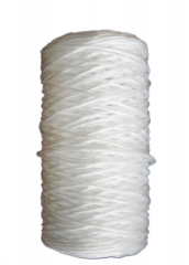 Шпагат п/п білий (300г)