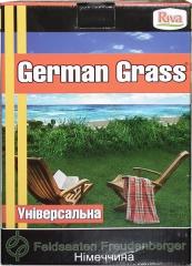 Трава газонна Ріва Трейд Універсал (1 кг)