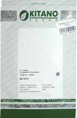 Помідори KS 10 F1 (100 шт)