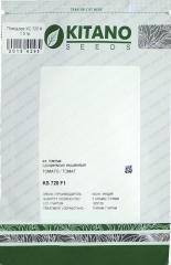 Помідори КС 720 F1 (5г)