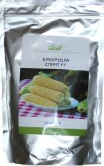 Кукурудза цукрова Спіріт F1 (0.5кг)