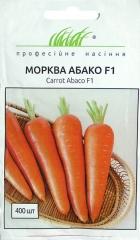 Морква Абако (400шт)