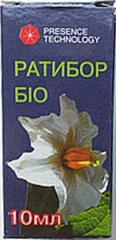 Ратібор БІО 10 мл