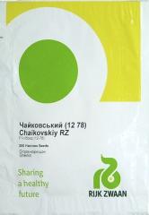 Огірки Чайковський корнішон (250шт)